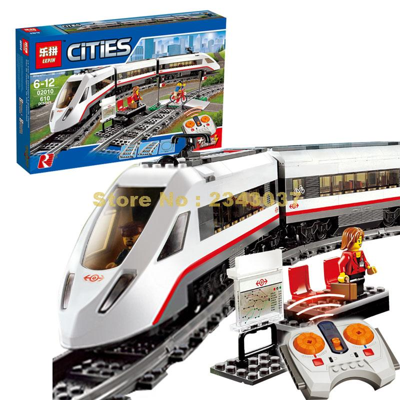 Popular Remote Train-Buy Cheap Remote Train lots from