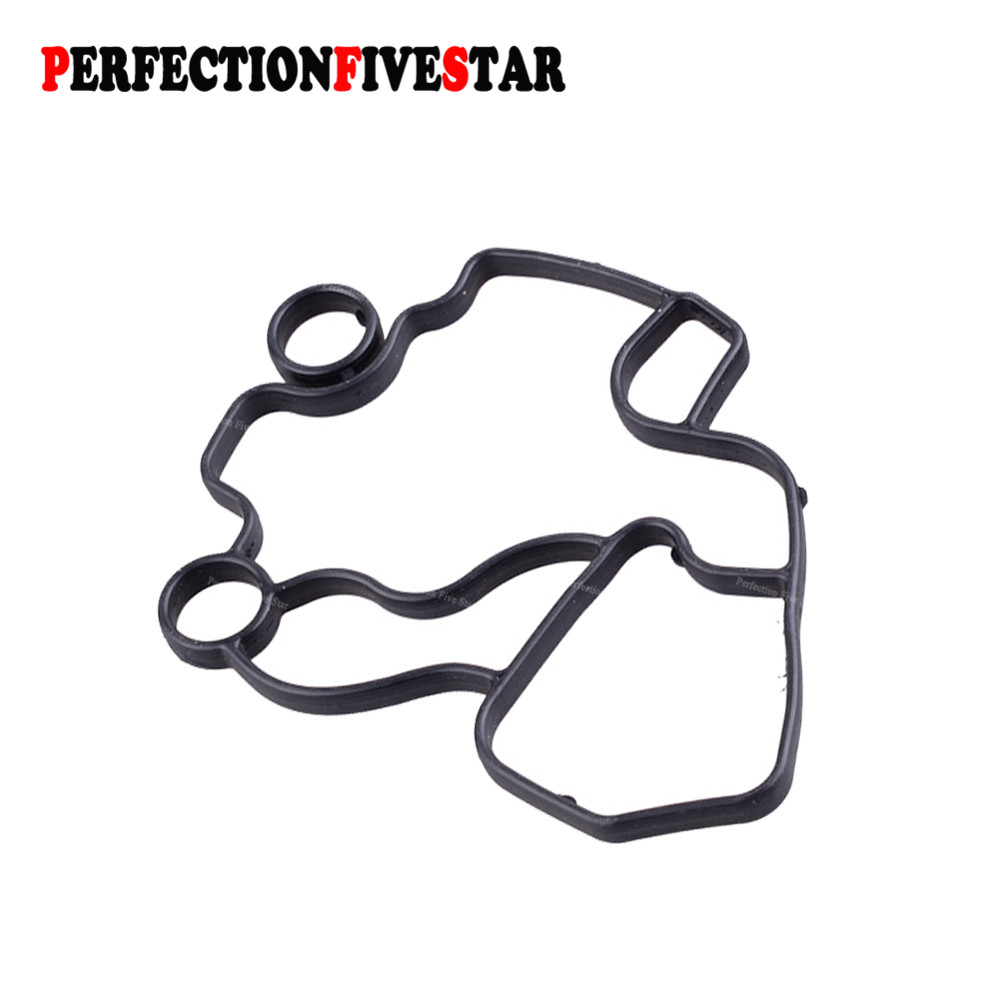 06f115441 engine oil cooler gasket seal for audi a3 a4 b7