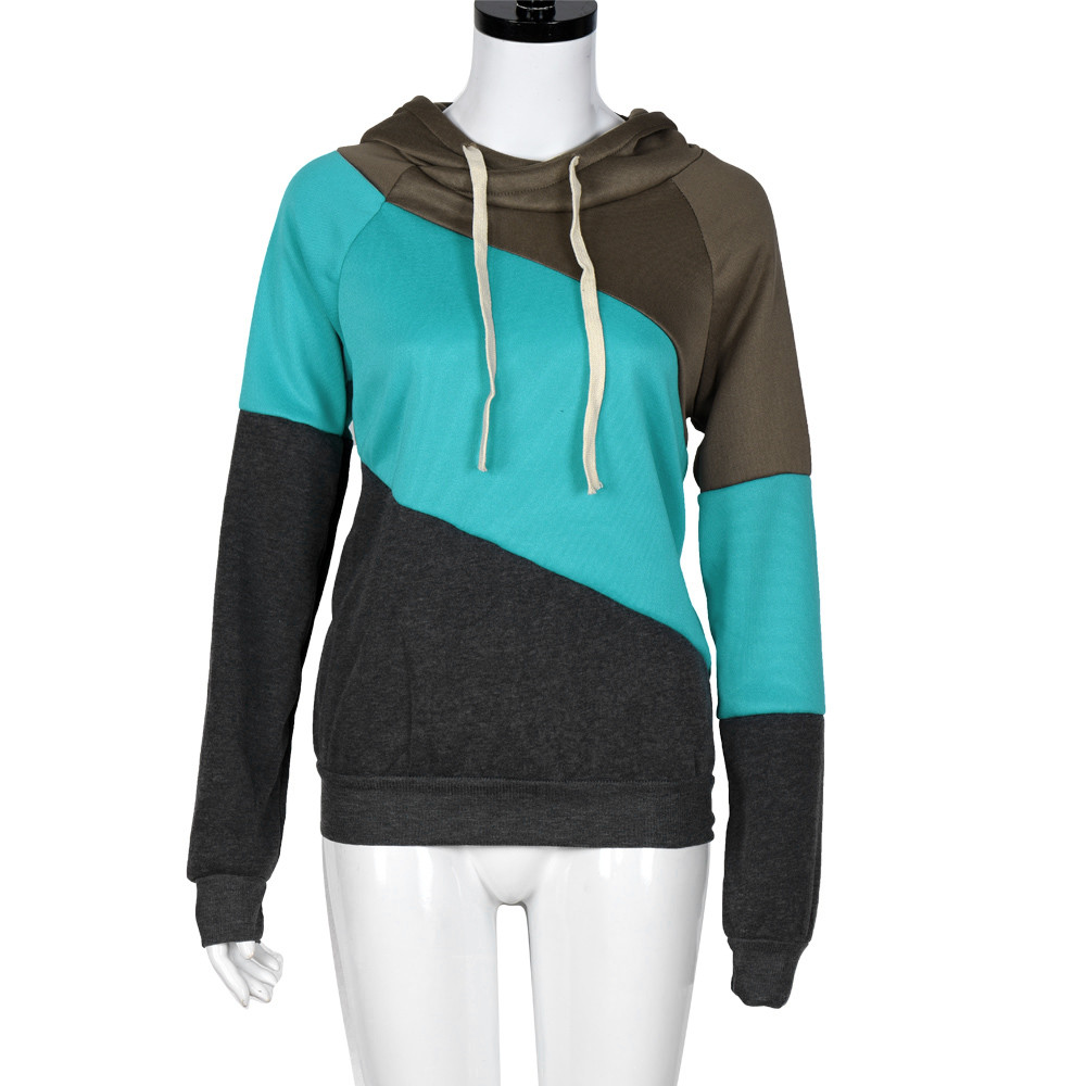 Sweater Hoodie Women Promotion-Shop for Promotional Sweater Hoodie ...