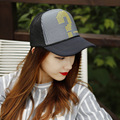 2017 men Snapback Baseball Cap Cotton Polyester men cap Casual hip hop caps Letter women hat Adjustable mens hats snapbacks