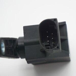 37141093697 ксеноновый датчик света для BMW E46 E39 E52 E53 E60 E61 E63 E64 E38 E65 E66 E67 E82 E85 E88 E91 E92 E93