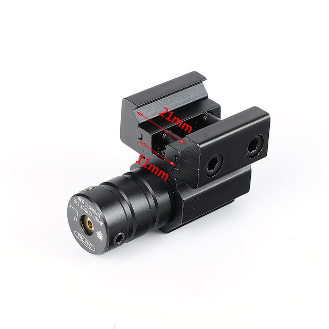 Tactical-Red-Dot-Mini-Red-Laser-Sight-Scope-11mm-20mm-Picatinny-Rail-Mount-with-Remote-Pressure.jpg_640x640 (2)