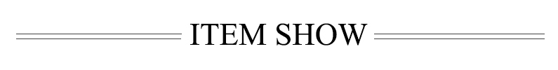 ITEM SHOW.jpg
