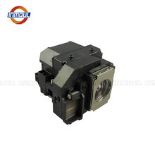 Inmoul Replacement Projector Lamp EP54 for PowerLite HC 705HD / 79 / S7 / S8+ / W7 / H309A / H309C / H310C / H311B / H311C ect(China)