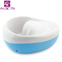 Free Shipping Bubble Manicure Bowl One Piece Per Box Please Insert The Electric Plug Into Socket