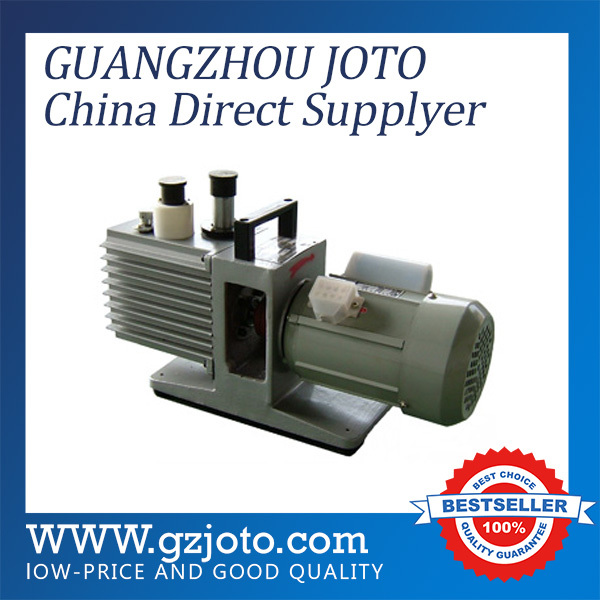 2XZ-1 Mini pompe à vide rotative électrique à deux étages chine