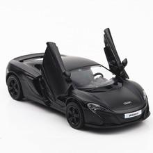 1:36 imitasi tinggi paduan model mobil, 650 s menarik kembali logam mobil mainan, 2 terbuka pintu model statis, gratis pengiriman