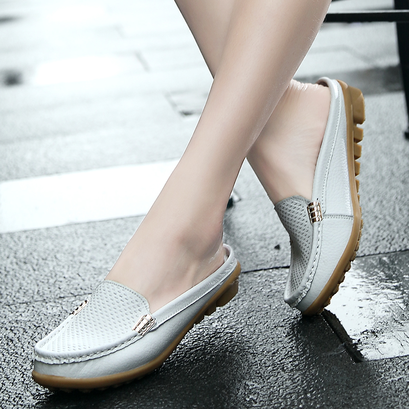 women flats shoes (12)