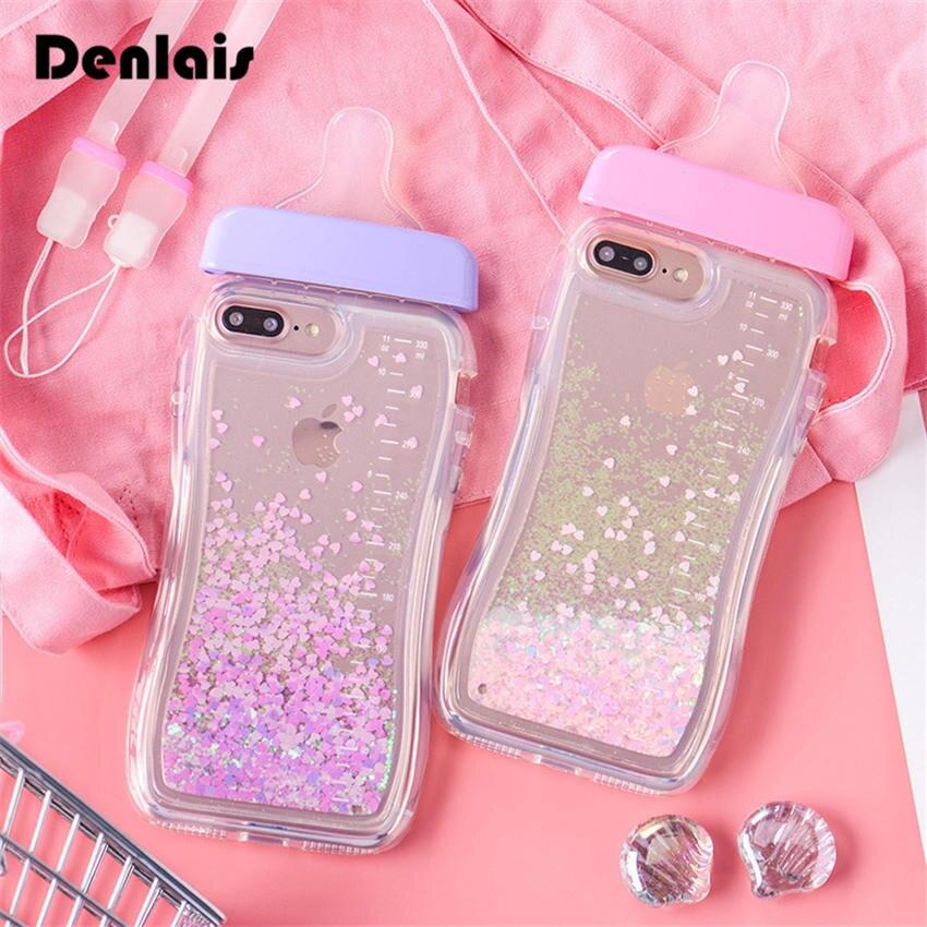 Coque Iphone Cute