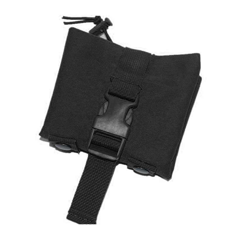 Tactical-Folding-Dump-Drop-Pouch-MOLLE-Protable-Ammo-Pouch-Magazine-Reloader--Hunting-Bags-for-Backpack