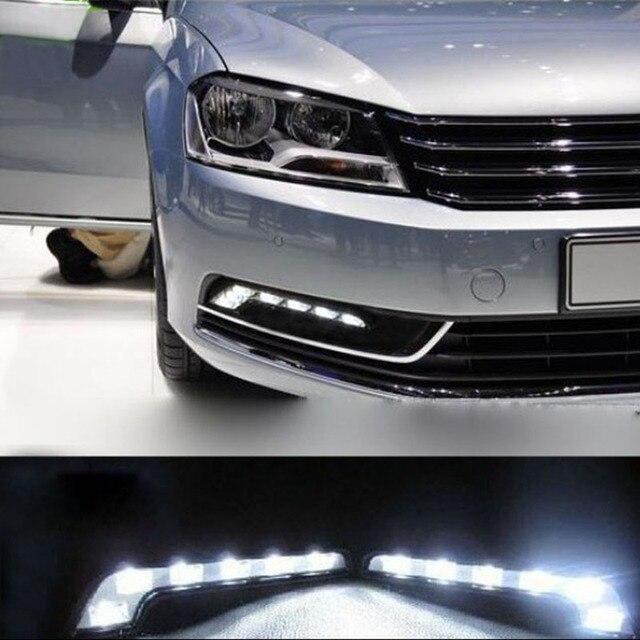 Bildresultat för car styling driving light