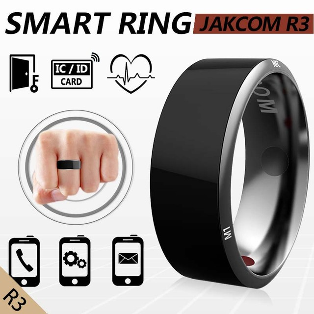 Jakcom Smart Ring R3 Hot Sale In Radio As Stereo Degen Aviation Band Receiver Radio Dab
