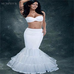 bridal petticoats 4