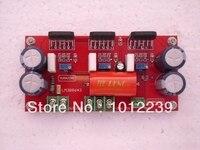 Assembled LM3886 *3 momo power amp board 150W power amplifier board