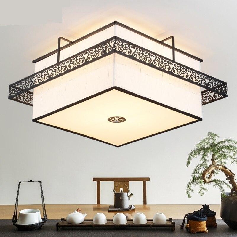 online kaufen großhandel antike chinesische betten aus china ... - Moderne Wohnzimmerlampe