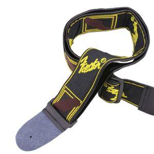Adjustable Guitar Accessories