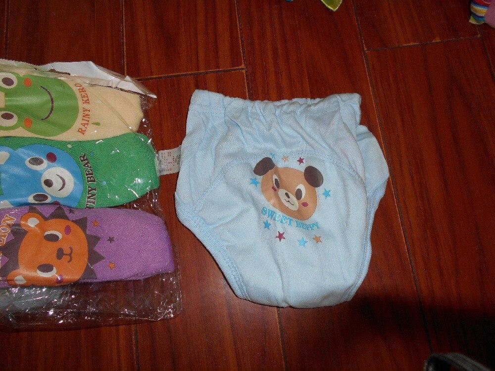 Детские тренировочные брюки 4 слоя лучшее качество размер 80 90 95 100