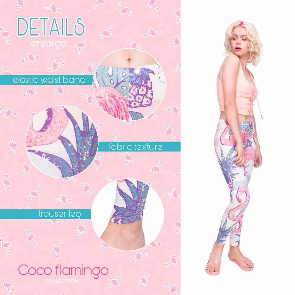 45938 retro shirt flamingo (00)