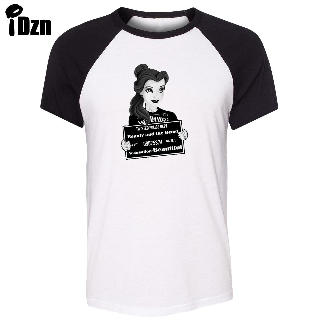 get cheap rebel clothing aliexpress alibaba