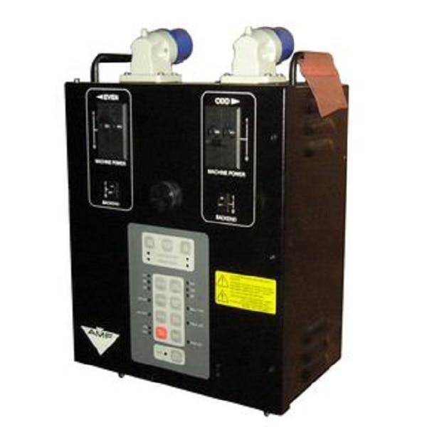 AMF боулинг XL пинспотер контроллер шасси 090 008 965CR