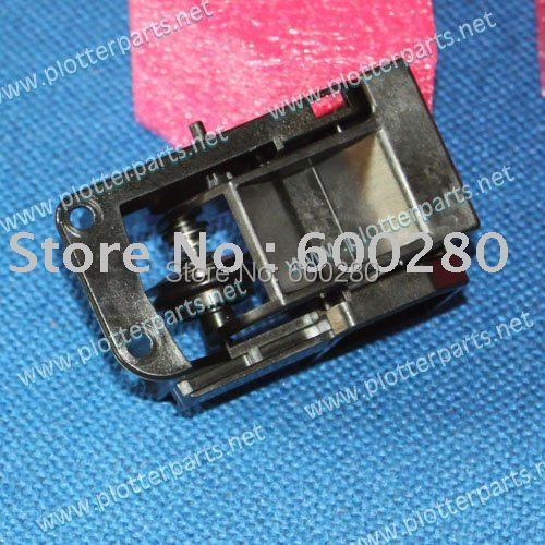 Q1273-60271 Q1273-60062 HP Designjet 4000 4020 4500 4520 Z6100 Paper cutter assembly printer parts