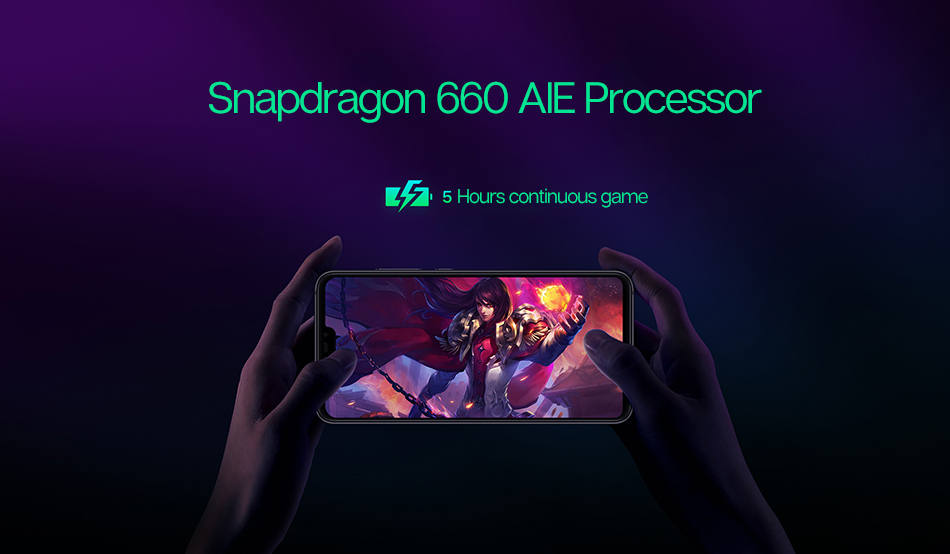 Xiaomi-Mi-8-Lite-10