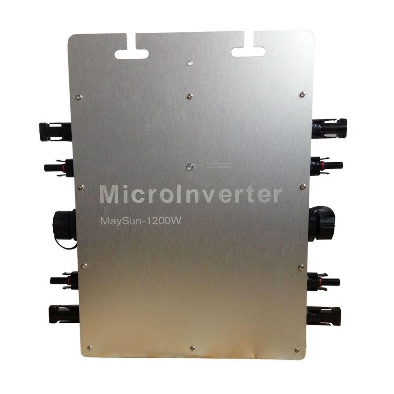 2канальный инвертор заказать на aliexpress