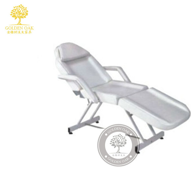 Dedicated hairdressing of a of wholesale folding bed,