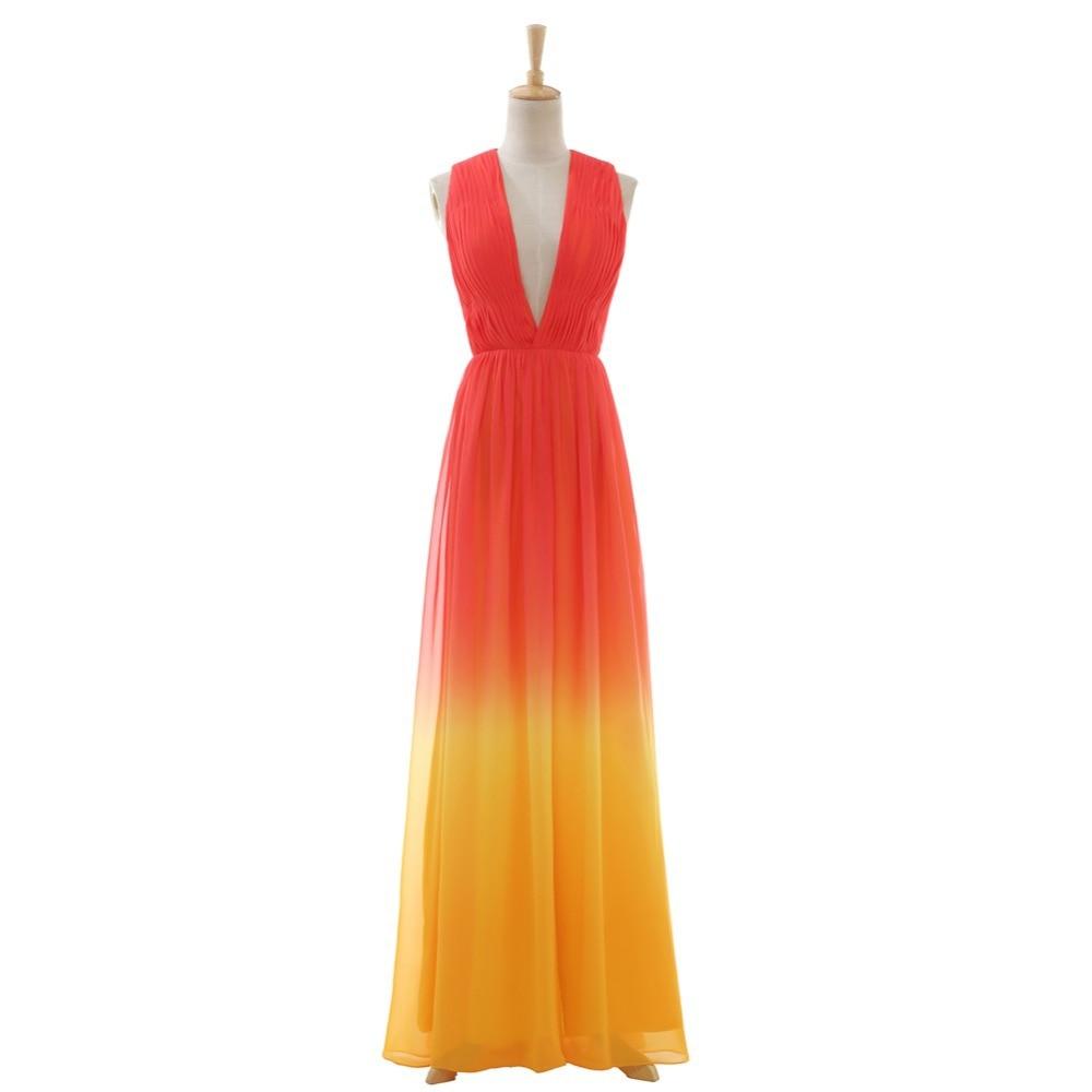 Dressy Prom Dresses Reviews - Online Shopping Dressy Prom Dresses ...