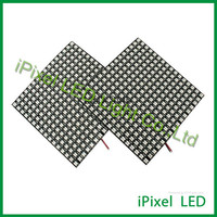 גמיש רך מסך תצוגת LED מסך/קיר DMX/מחשב/שליטת כרטיס SD תואם עם מטריקס