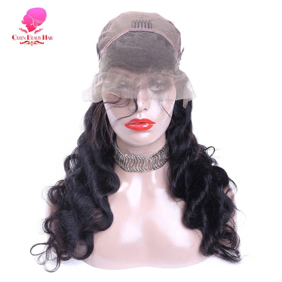 wigs (17)
