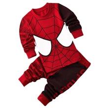 50fcac412 oothandel spiderman baby outfit Gallerij - Koop Goedkope spiderman ...