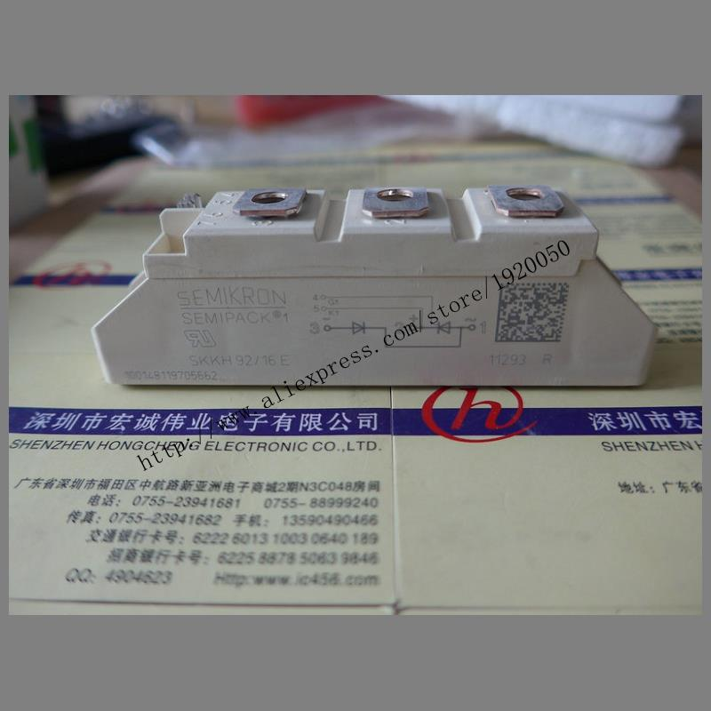 SKKT162 / 12E  module Special supply Welcome to orderSKKT162 / 12E  module Special supply Welcome to order