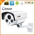 BESDER Auto 4X de Zoom Motorizado Lente 2.8mm-12mm Câmera de CCTV Full HD 1080 p 2mp sony imx322 hi3516c onvif ip camera dc 12 v 48 v PoE
