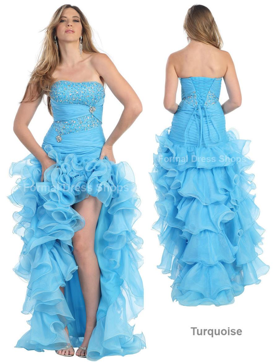 prom free shipping 2018 Sho-me custom organza ruffles beading SEXY FORMAL GOWN BEAUTY PAGEANT NEW fashion   bridesmaid     dresses