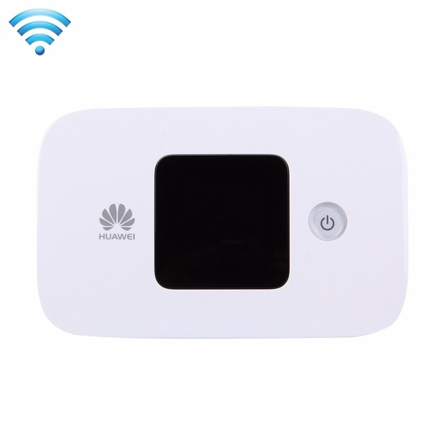 Huawei E5786-32 4G LTE 300Mbps Wireless WiFi Modem, Sign Random Delivery