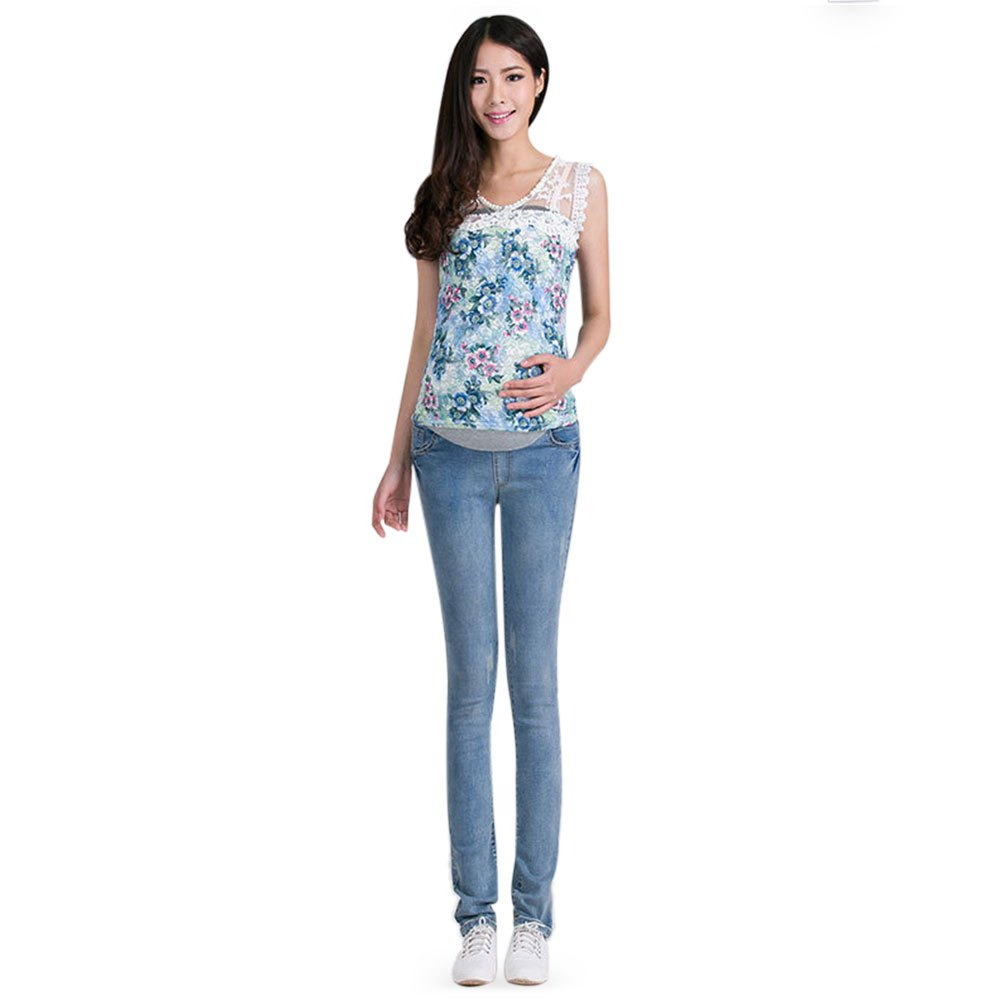 Colored Maternity Jeans Reviews - Online Shopping Colored ...