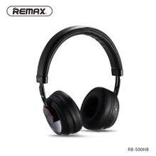 Remax Fili Senza Touch