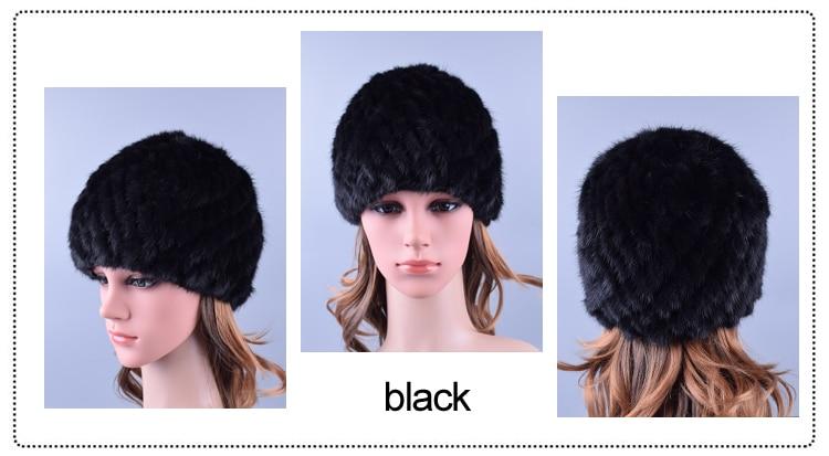 LQ11191 Raglaido Fur Cap 7