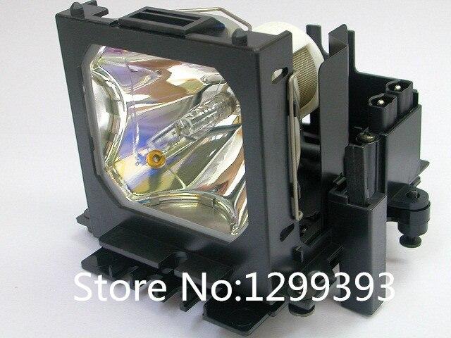 TLPLX45  for  TOSHIBA TLP-SX3500/X4500/X4500U Original Lamp with Housing  Free shipping бензиновая виброплита калибр бвп 20 4500
