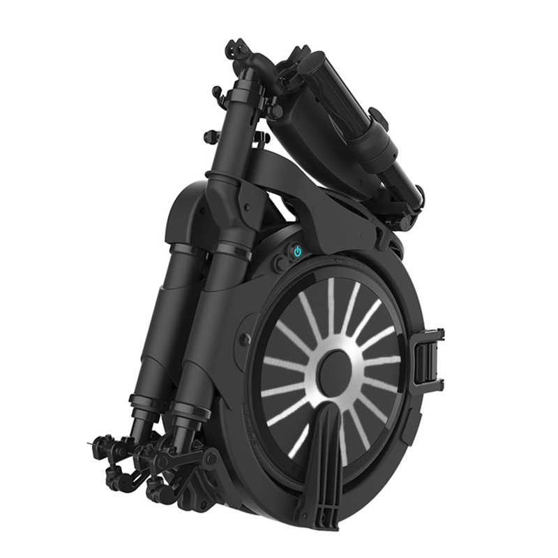 Online Get Cheap Electric Bike Scooter