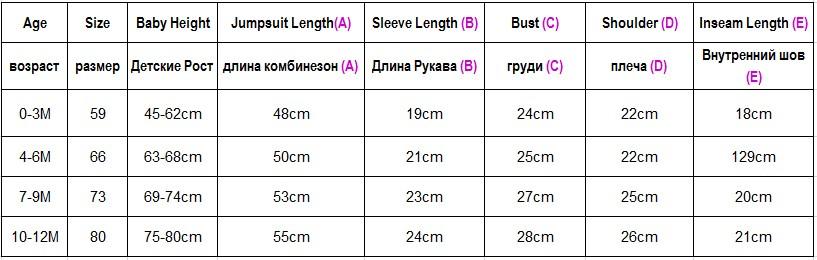YJM107 Size