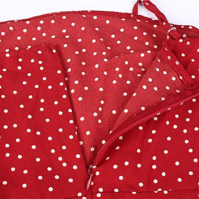 Senhora sexy espaguete cinta vestido floral impressão bolinhas babados verão praia mini vestido