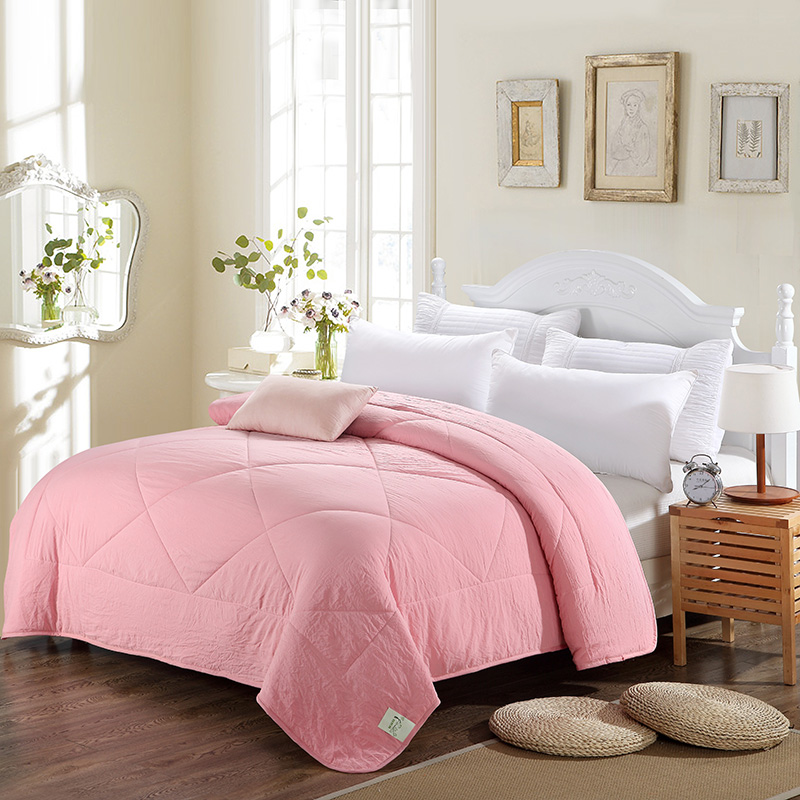 New hot sale bedding modern minimalist style fashion for Minimalist comforter