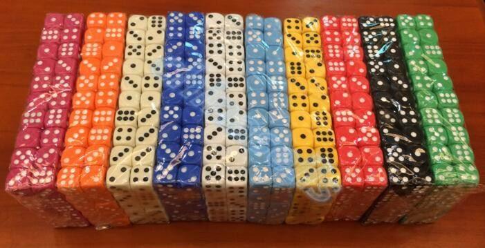 азартные игры с доставкой в Россию