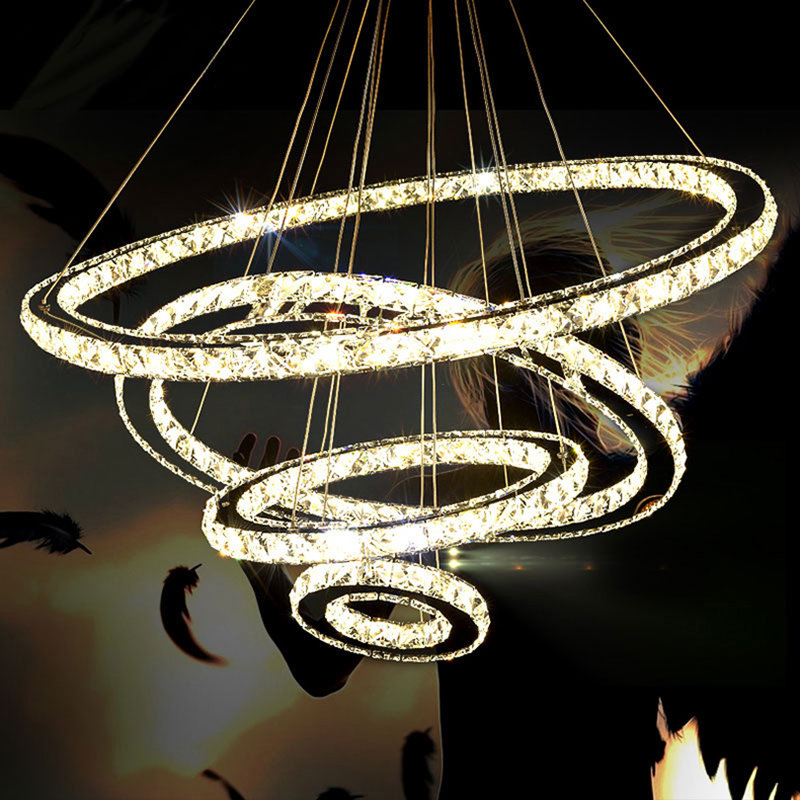 Light show lamp picture more detailed picture about for Lumiere suspension