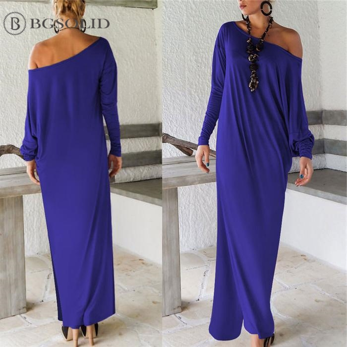 Able 2017 Aliexpress Trade Ladies Dresses Sexy Tight Waist Slim Sleeveless Dress Spell Color Fishtail Vestido Vestidos Lh703 Women's Clothing