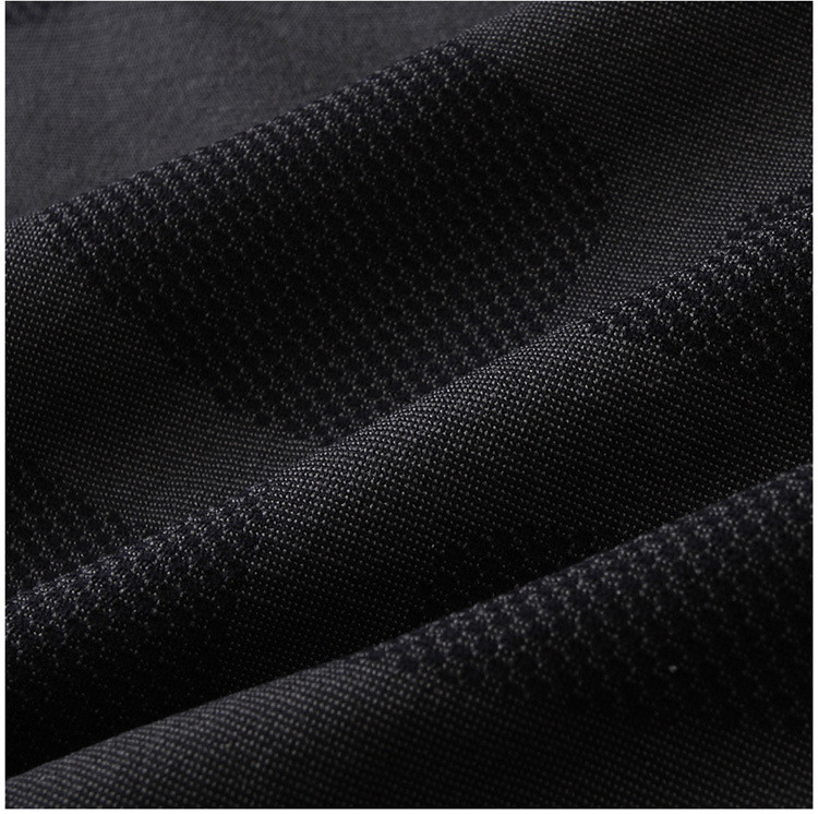 2016-New-Mens-Thermal-Underwear-Men-Winter-Brand-Quick-Dry-Anti-microbial-Stretch-Thermo-Underwear-Sets (5)
