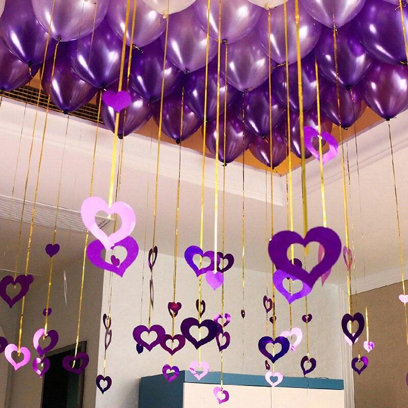 классные, вообще как украсить комнату воздушными шарами фото понравилась пользователям