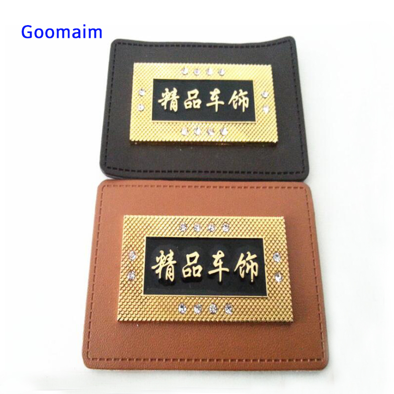 leather label custom in Garment Labels sewing on clothes embossed leather labels tag DIY decorate patches for shoes